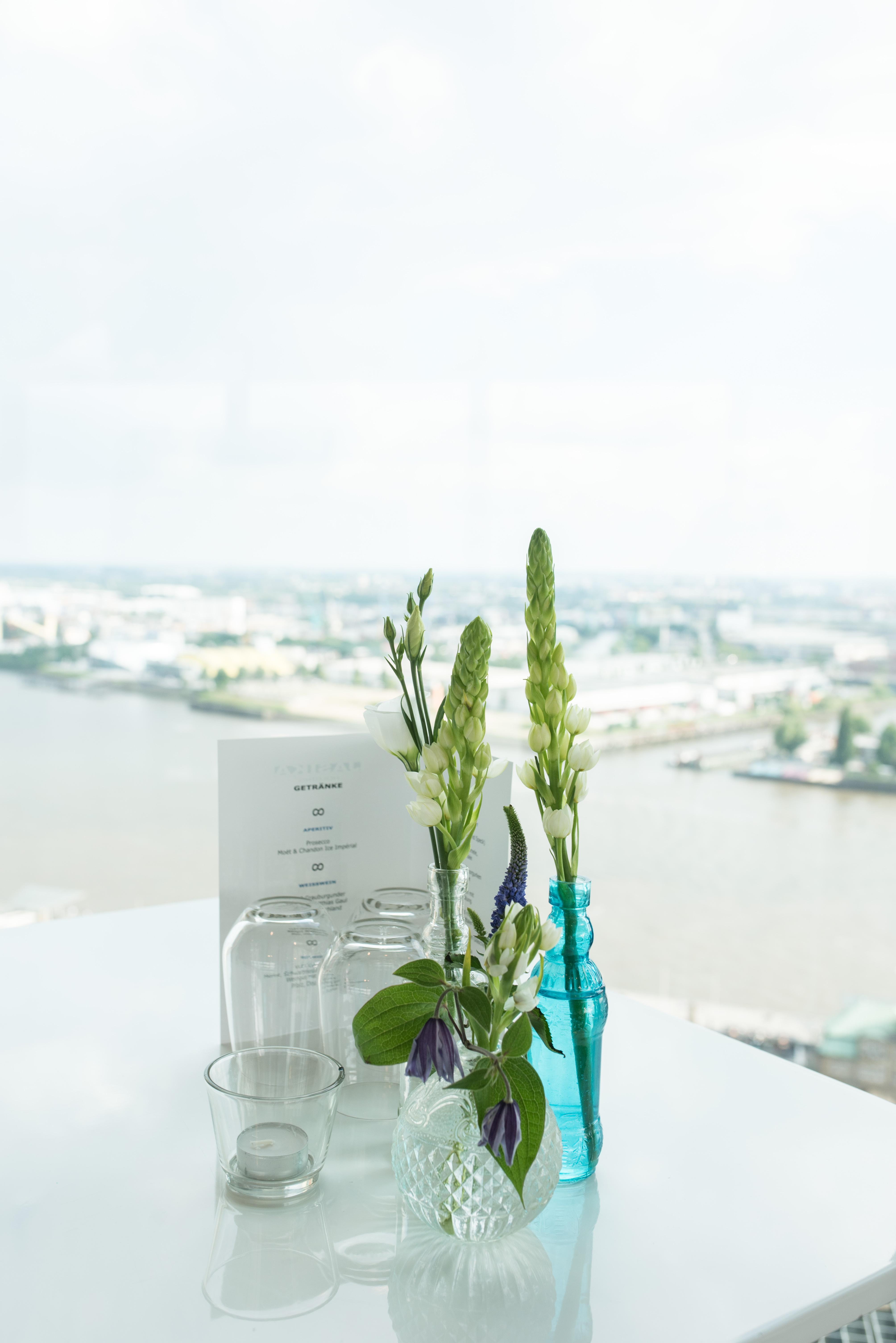 Veranstaltungsfotograf Hamburg Atlantichaus