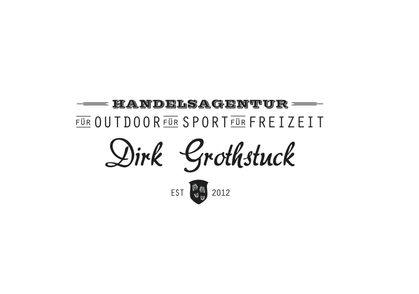 logodesign hamburg