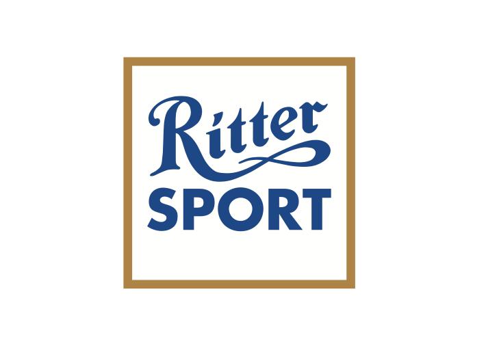 logodesign ritter sport