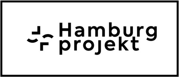 Logo_bgwhite