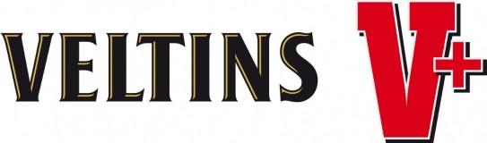 VELTINS-V+-Logo-sortenfrei1-e1284891680378