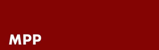 ad56de___0_MPP_Logo_neu