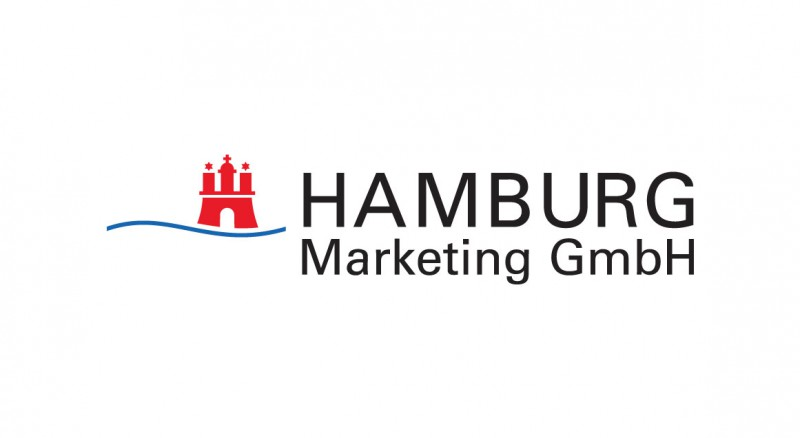 eventdokumentation hamburg marketing