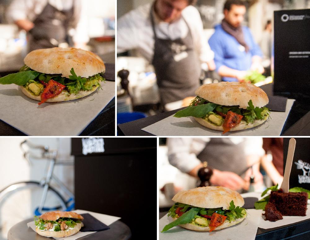 foodfotograf jägermeister hamburg